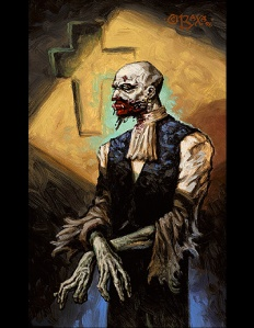 bloodmouth_460x356